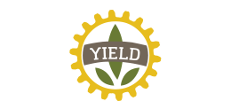 Yield Lab providing solutions for a healthier, more sustainable future.