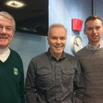 paul-finnerty-and-alvan-hunt-rte-radio-1-the-business